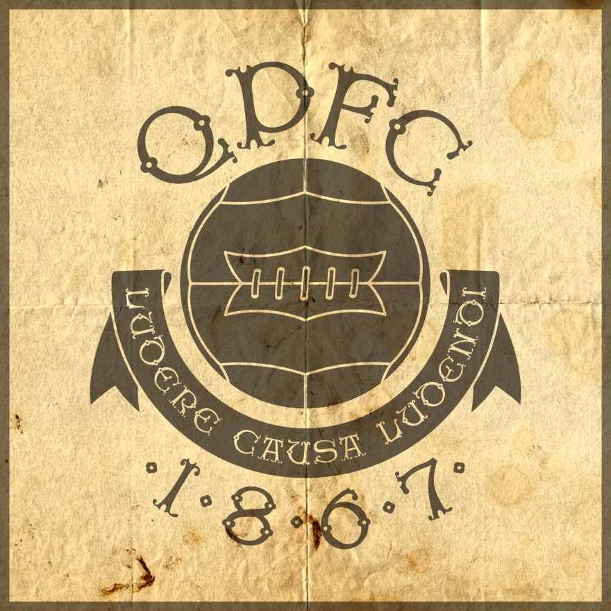 QPFC badge new-01