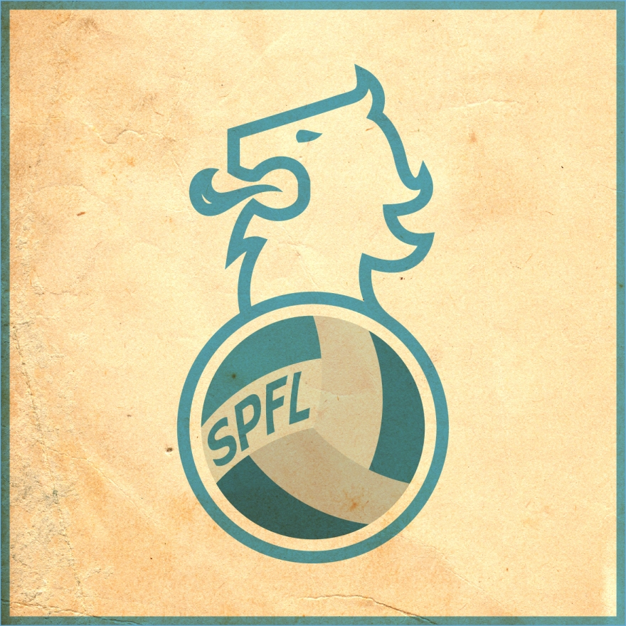 SPFL badge new-01