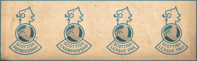 SPFL badges-01