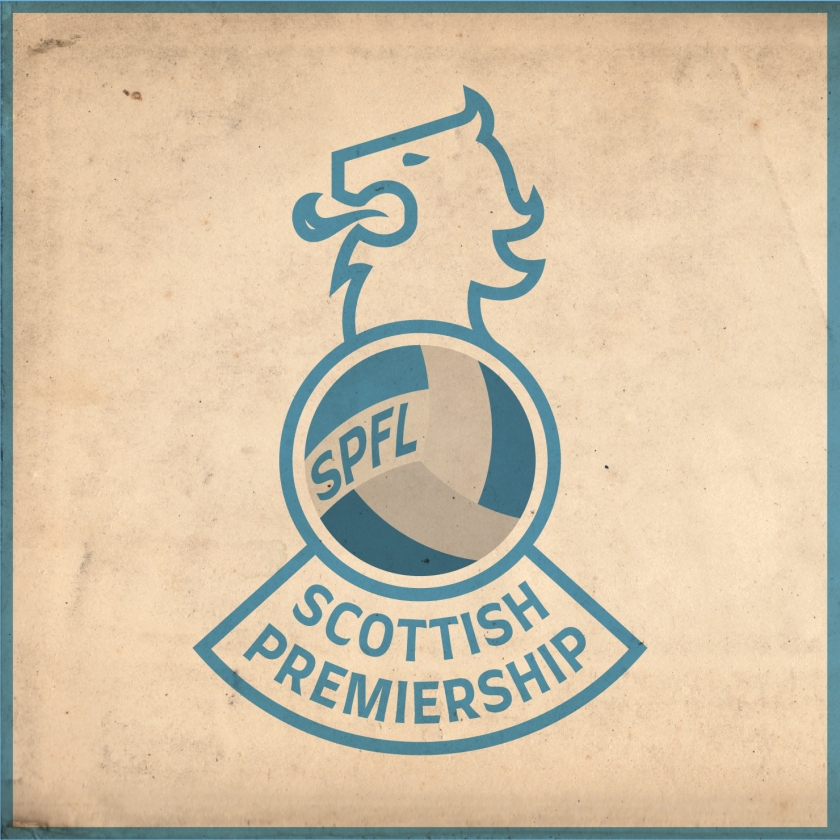 SPFL SP badge new-01