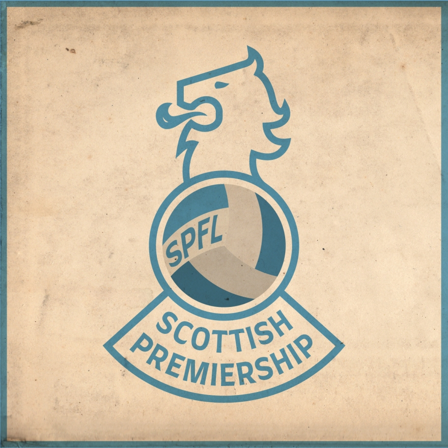 SPFL SP badge new-01