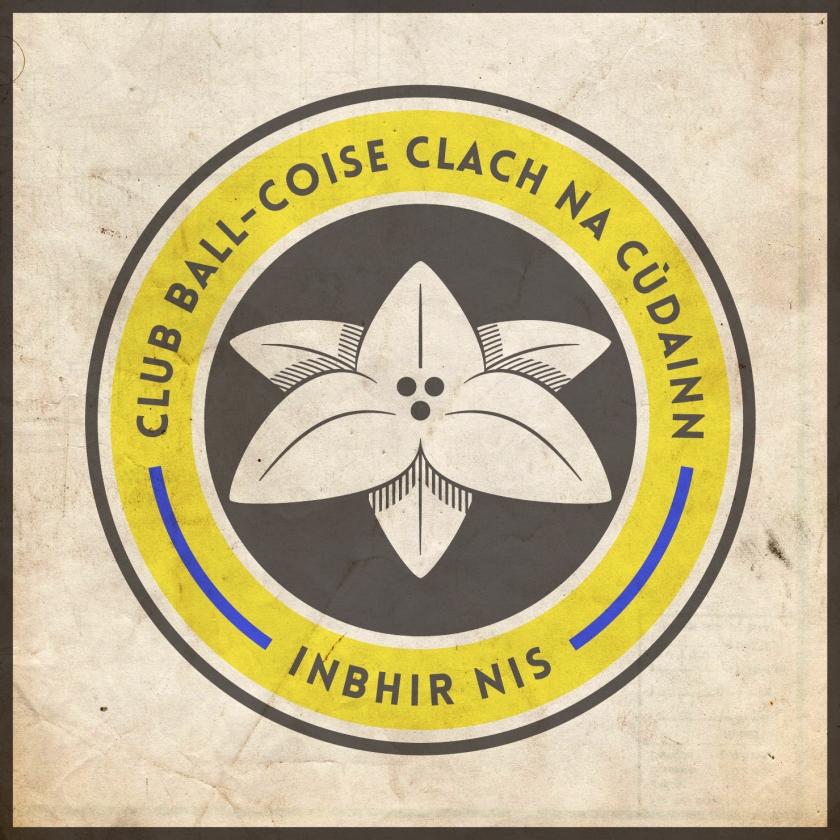 CFC badge new-01