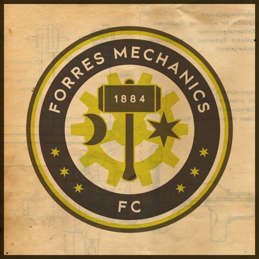 FMFC badge new-01