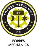 FMFC tn