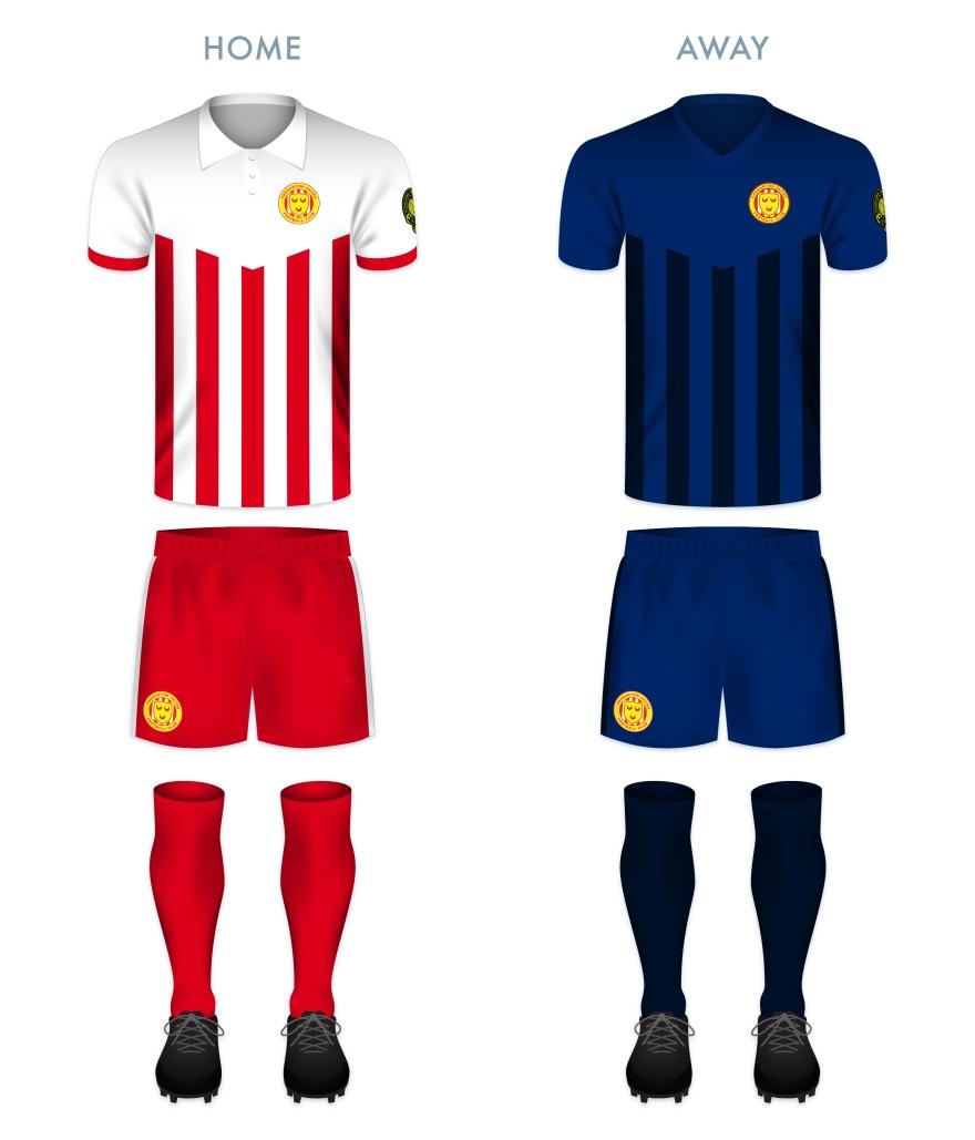 FUFC kit-01