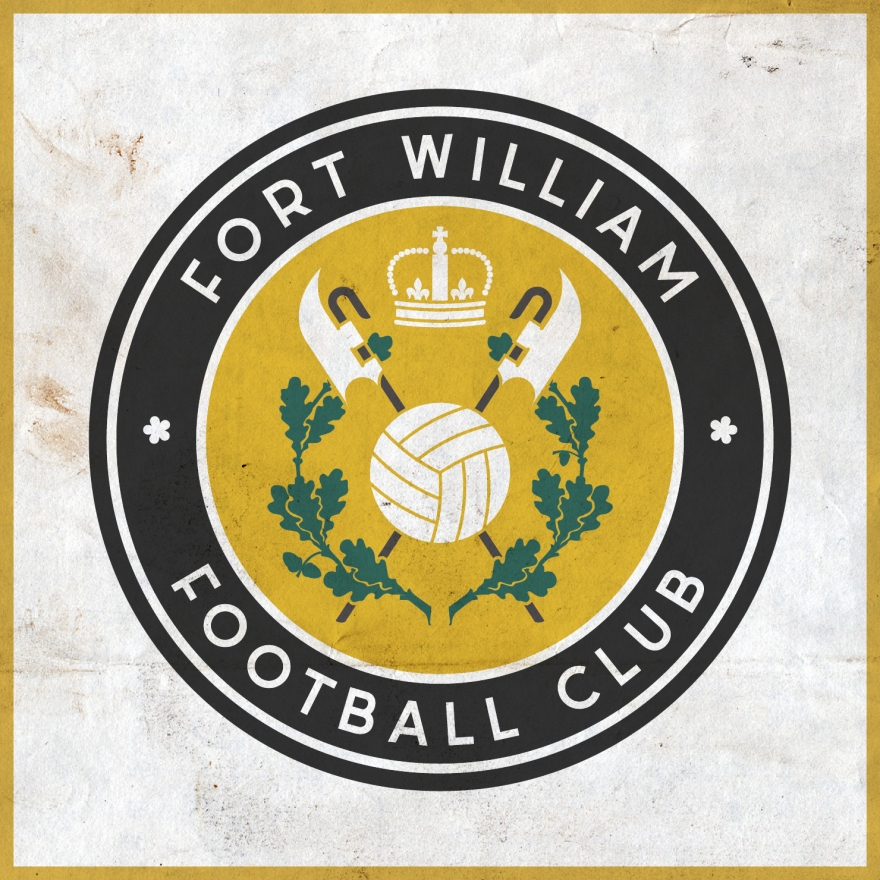 fwfc badge new-01
