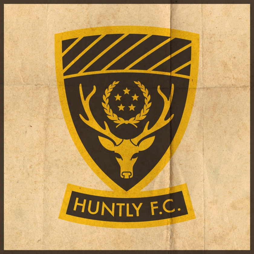 hfc badge new-01