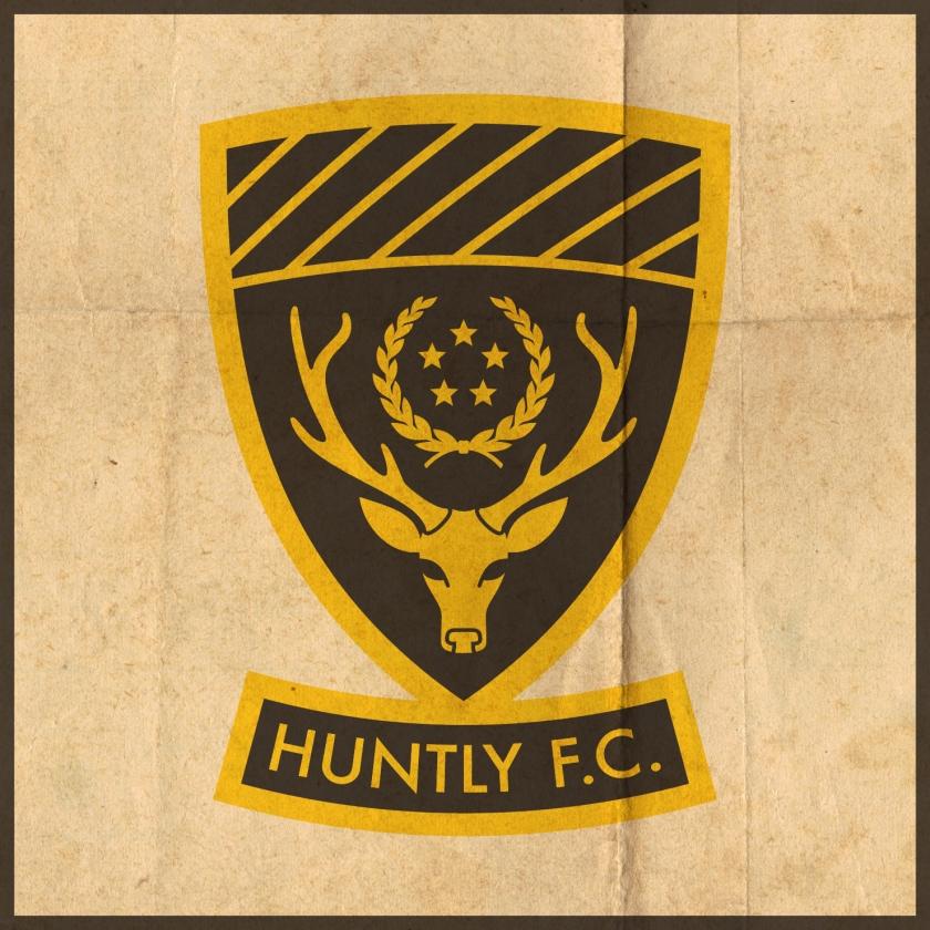 hfc badge new-01