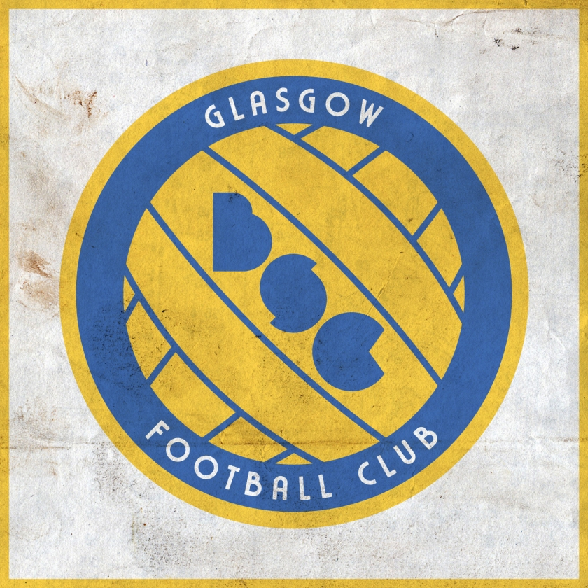 BSCGFC badge new-01