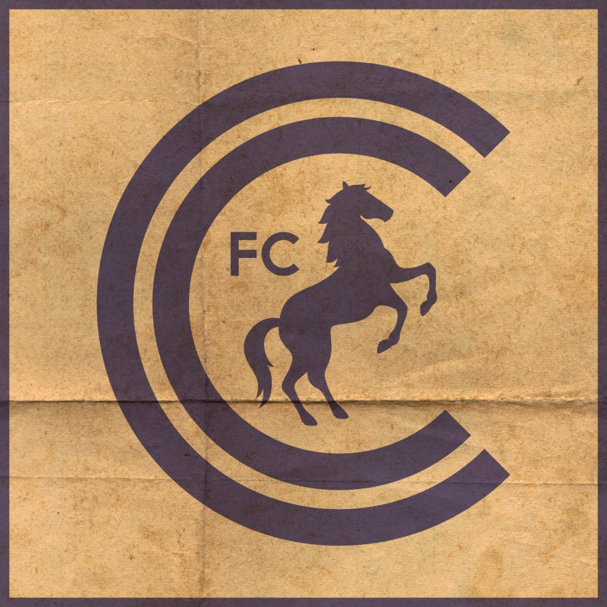 CCFC badge new-01