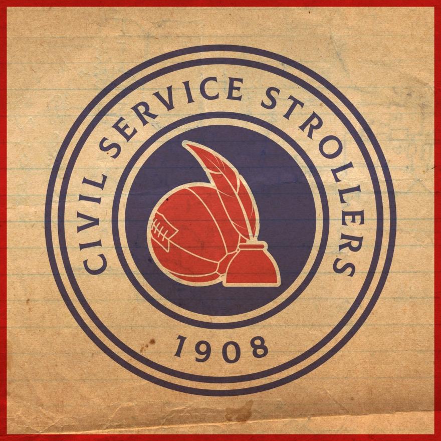 CSSFC badge new-01