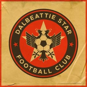 DSFC badge new-01