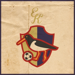 EKFC badge new-01