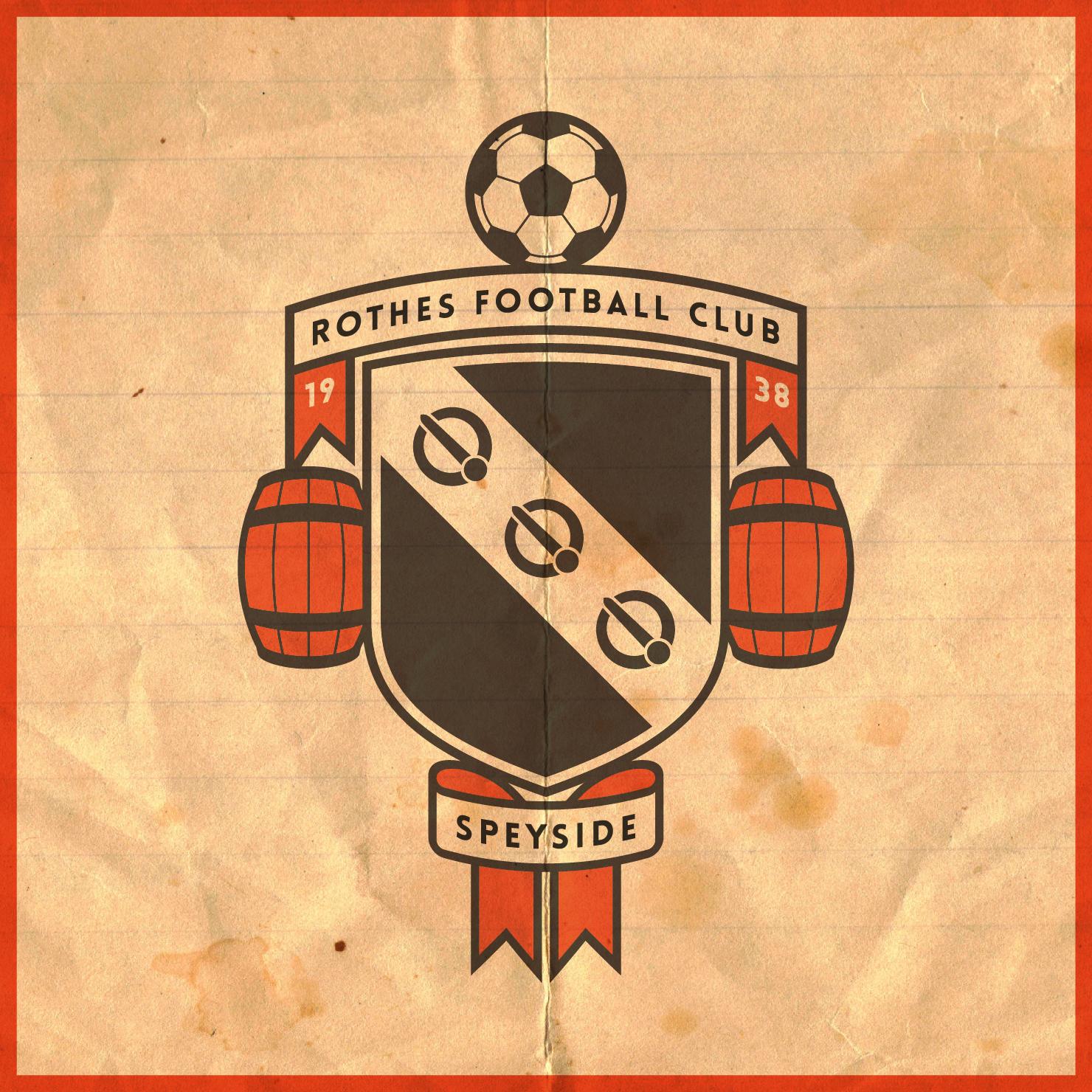 RFC badge new-01