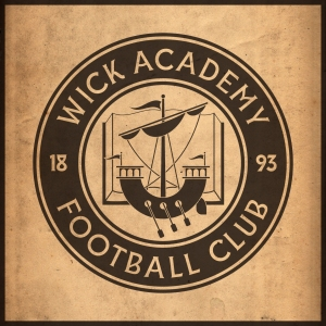 WAFC badge new-01