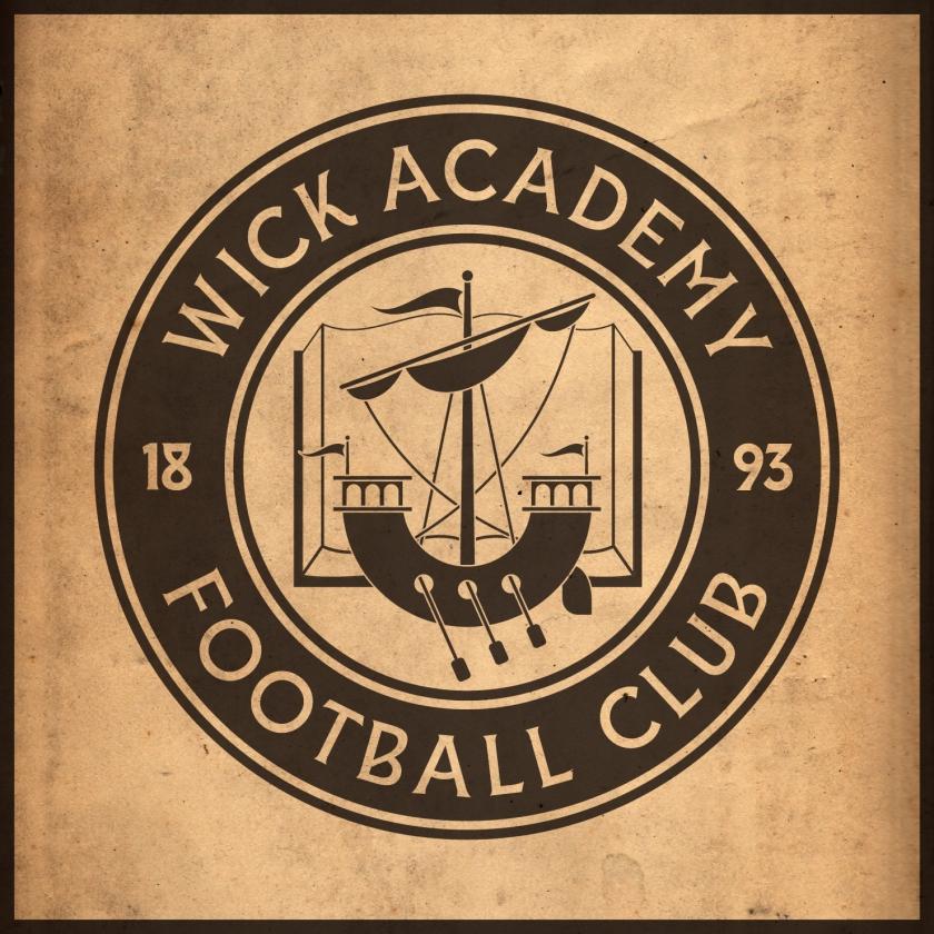 WAFC badge new-01