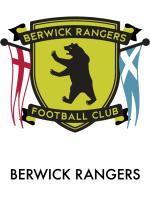 Berwick Rangers FC tn