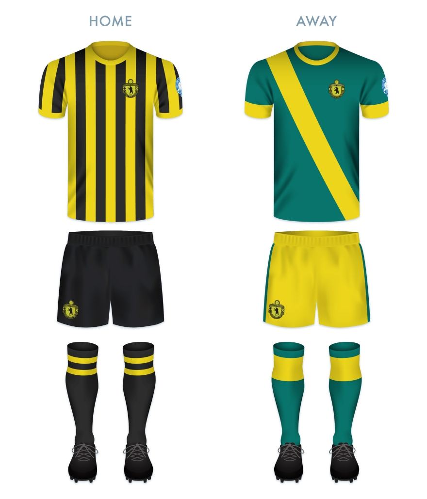 BRFC kit-01