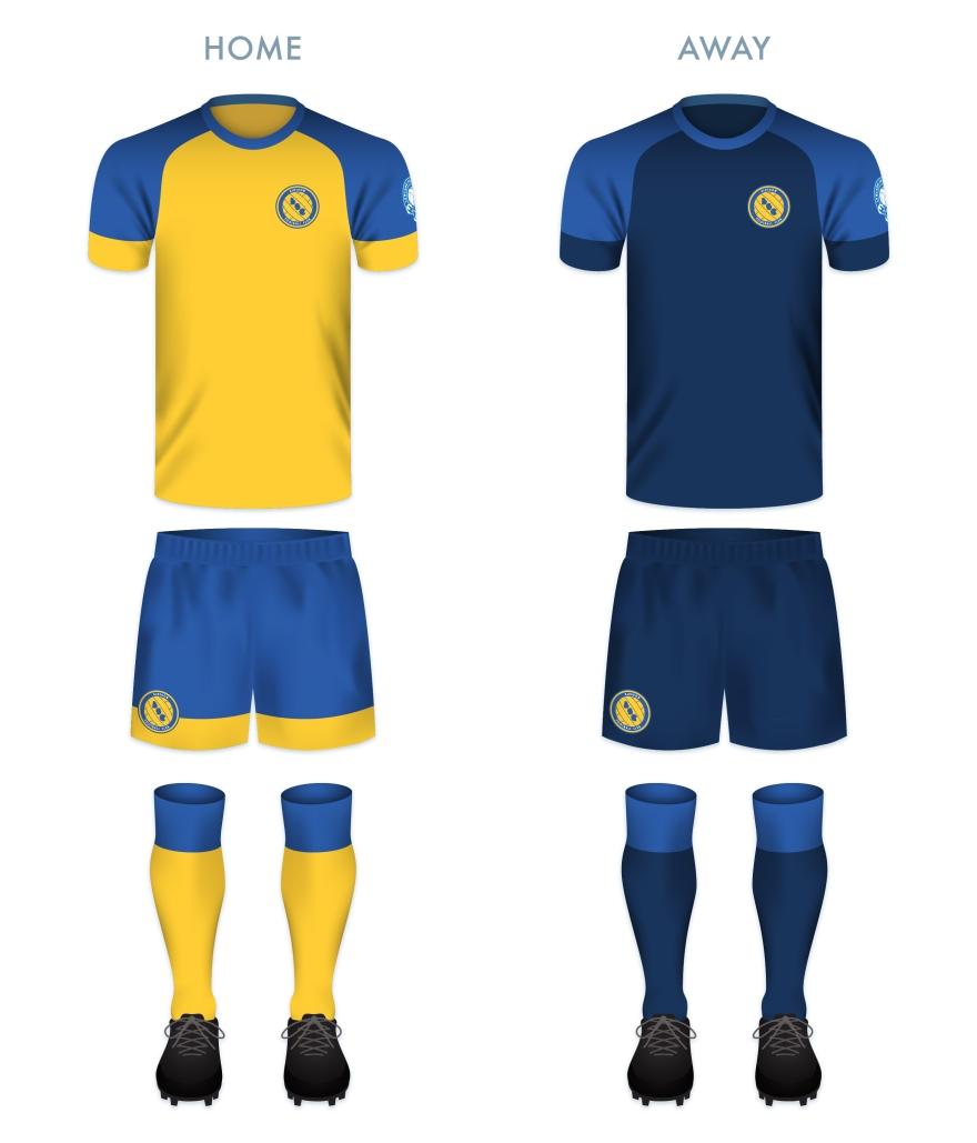 BSCGFC kit-01