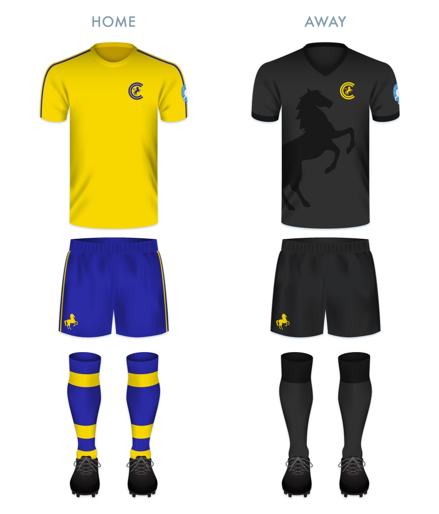 CCFC kit-01