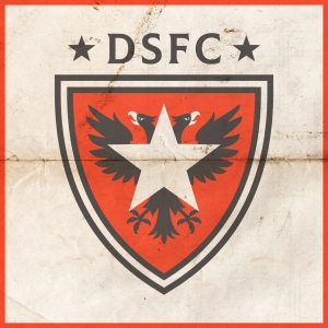 DSFC badge new-01