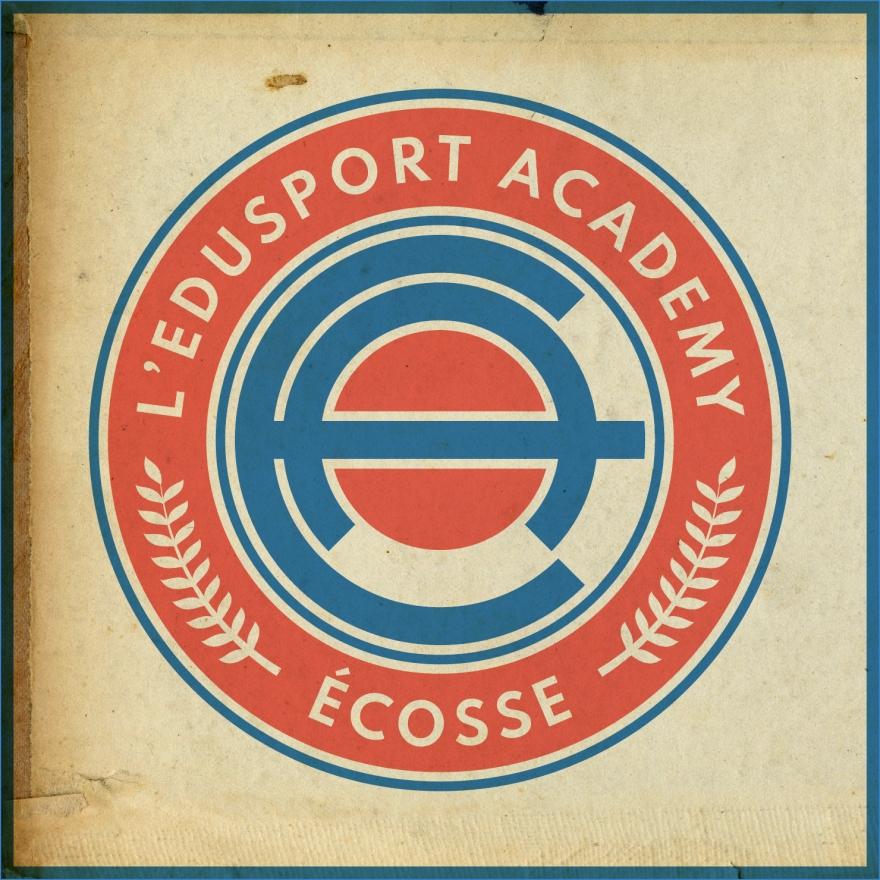 EAFC badge new-01