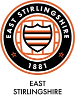 East Stirlingshire tn