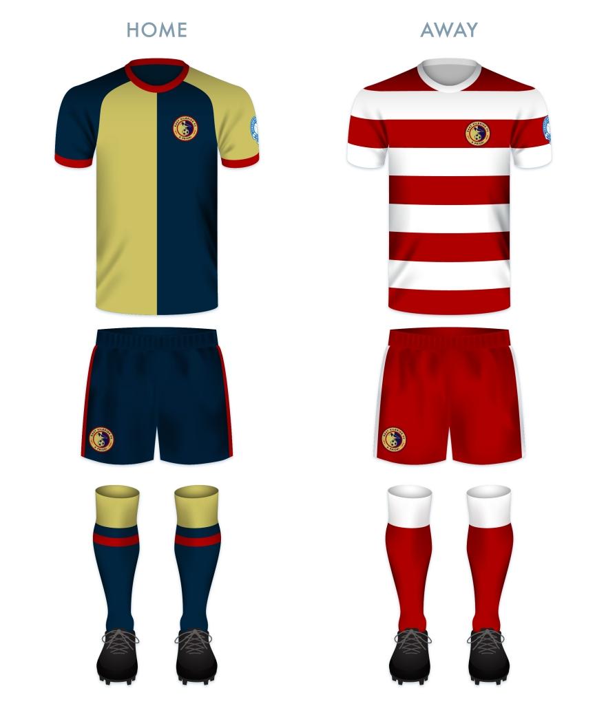 EKFC kit-01