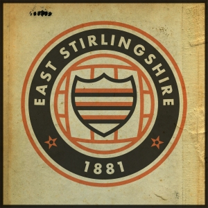 ESFC badge new-01