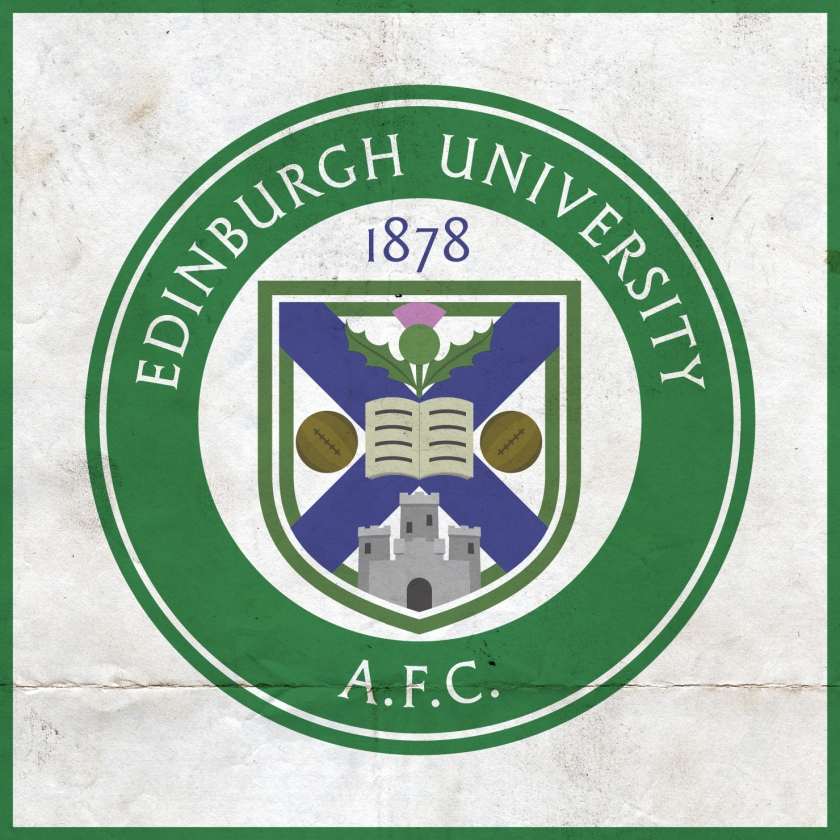 EUAFC badge new-01