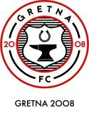 G2008FC tn
