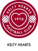 Kelty Hearts FC tn