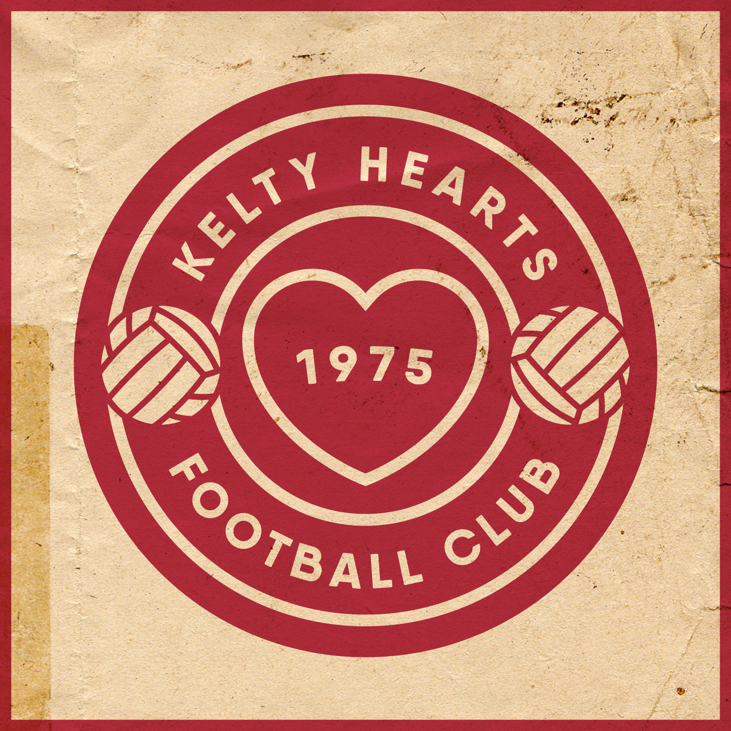 KHFC badge new-01