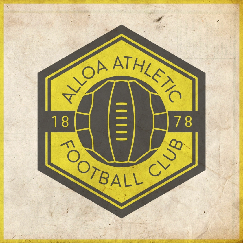 AAFC badge new-01