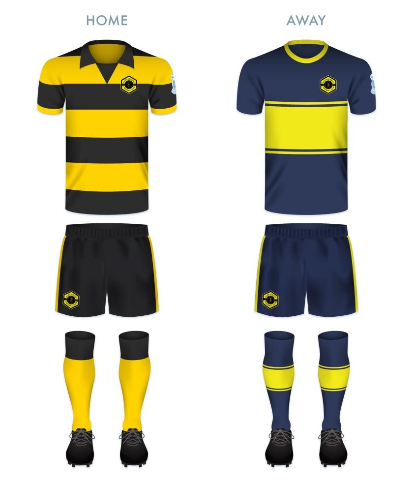 AAFC kit-01