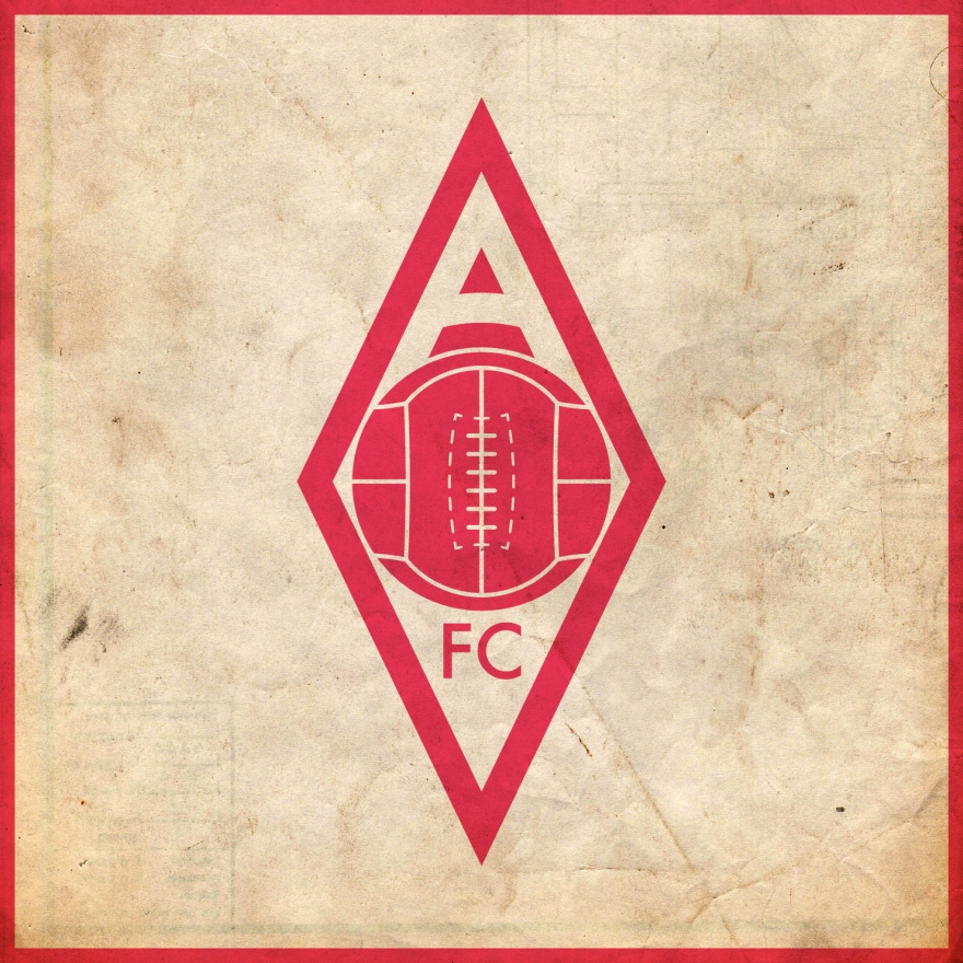 AirFC badge new-01