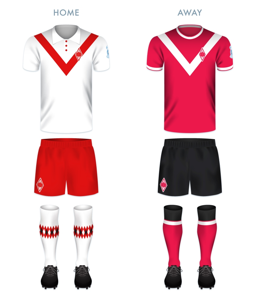 AirFC kit-01