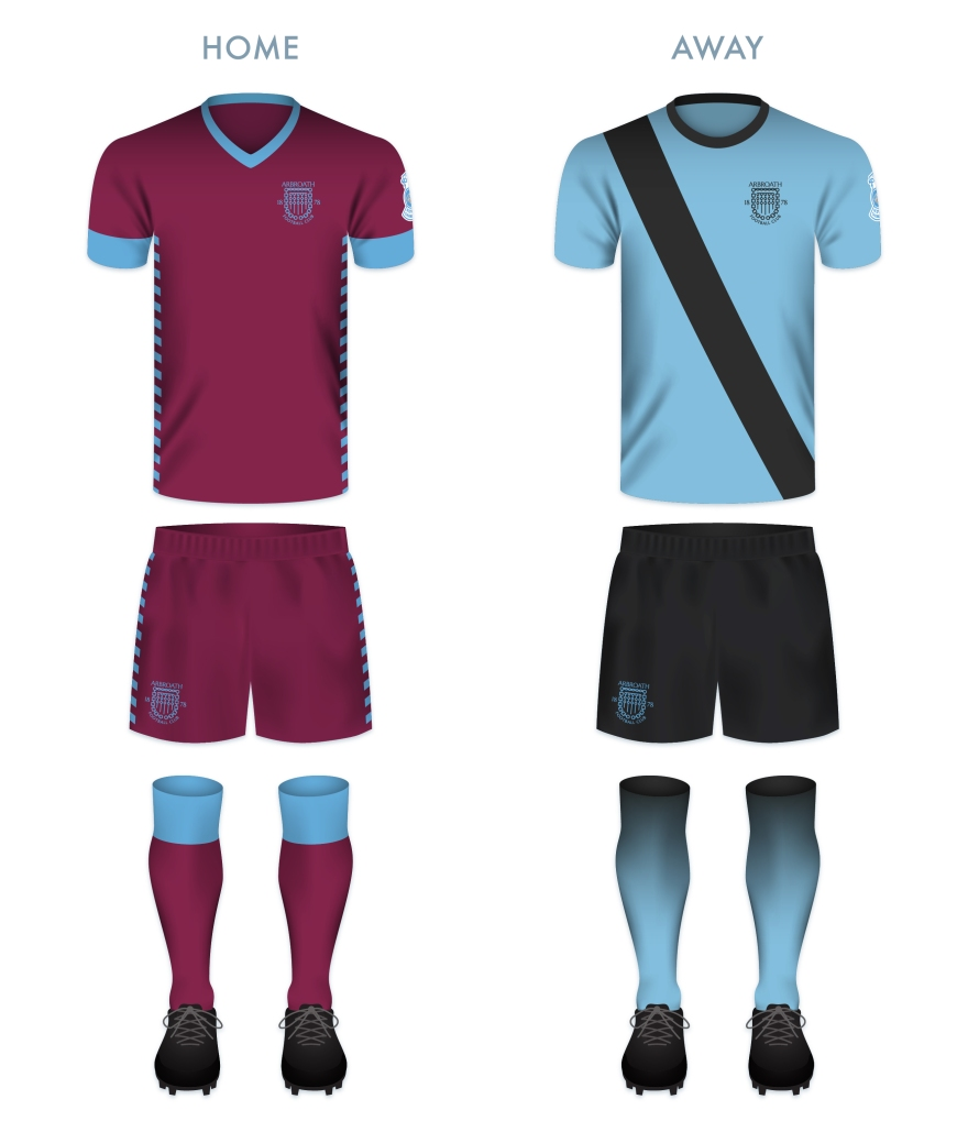 ArbFC kit-01