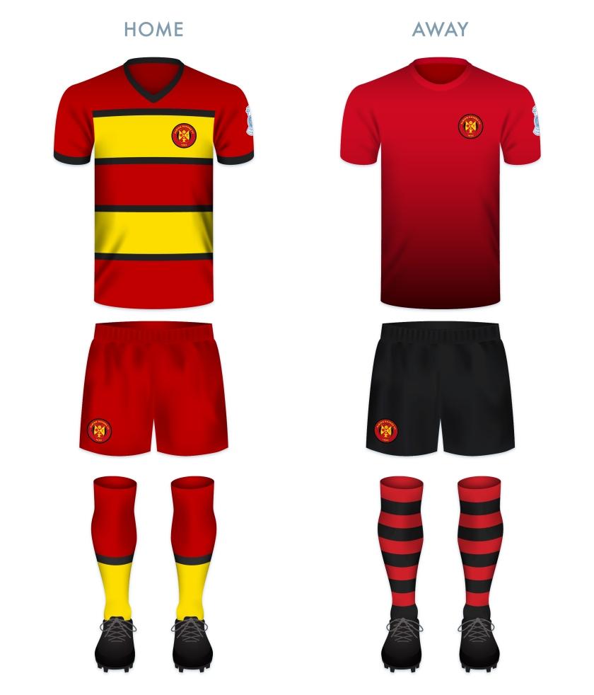 ARFC kit-01