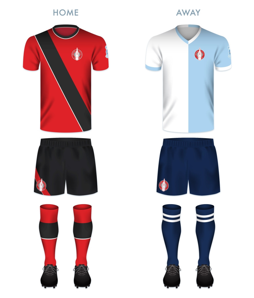 BCFC kit-01