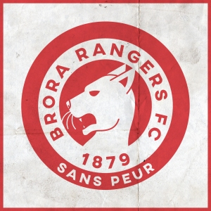 BroRFC badge new-01