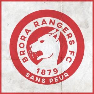 BroRFC badge new-01