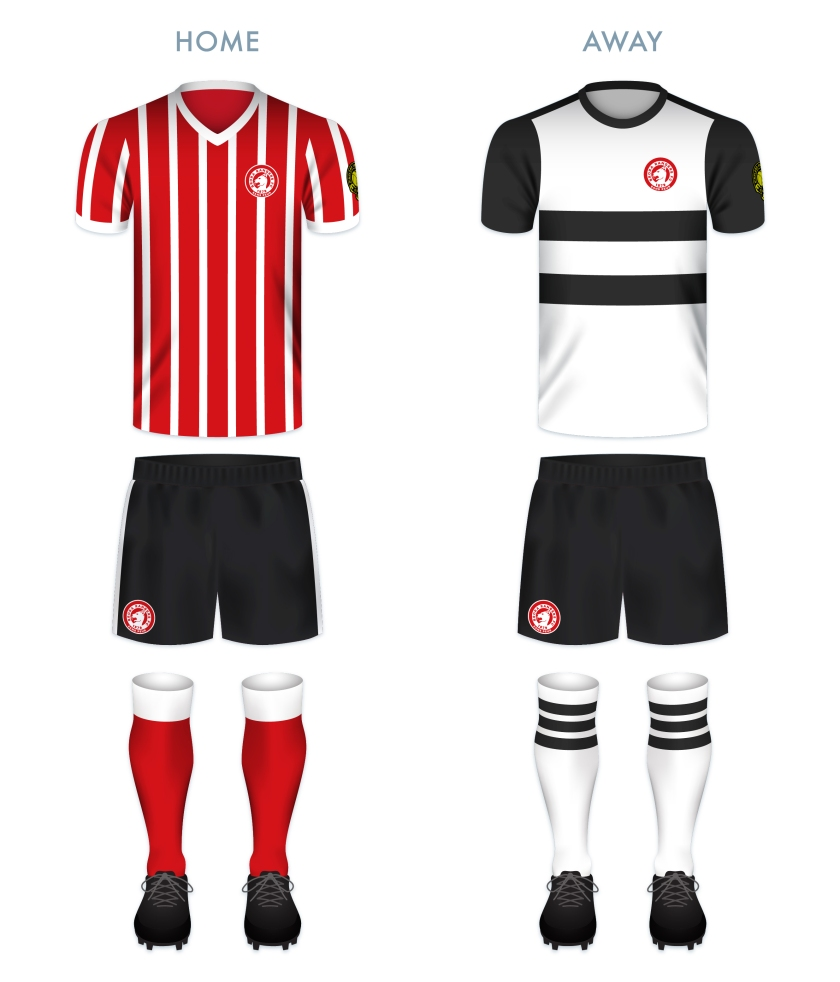 BroRFC kit-01