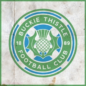BTFC badge new-01