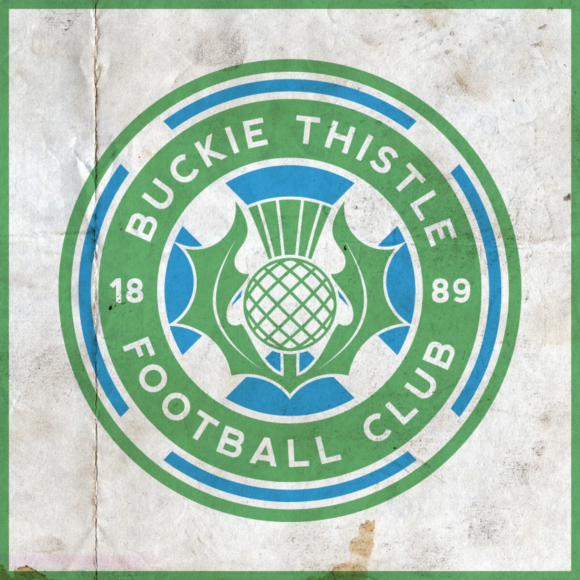 BTFC badge new-01
