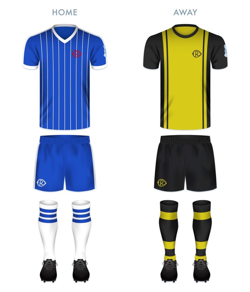 CRFC kit-01