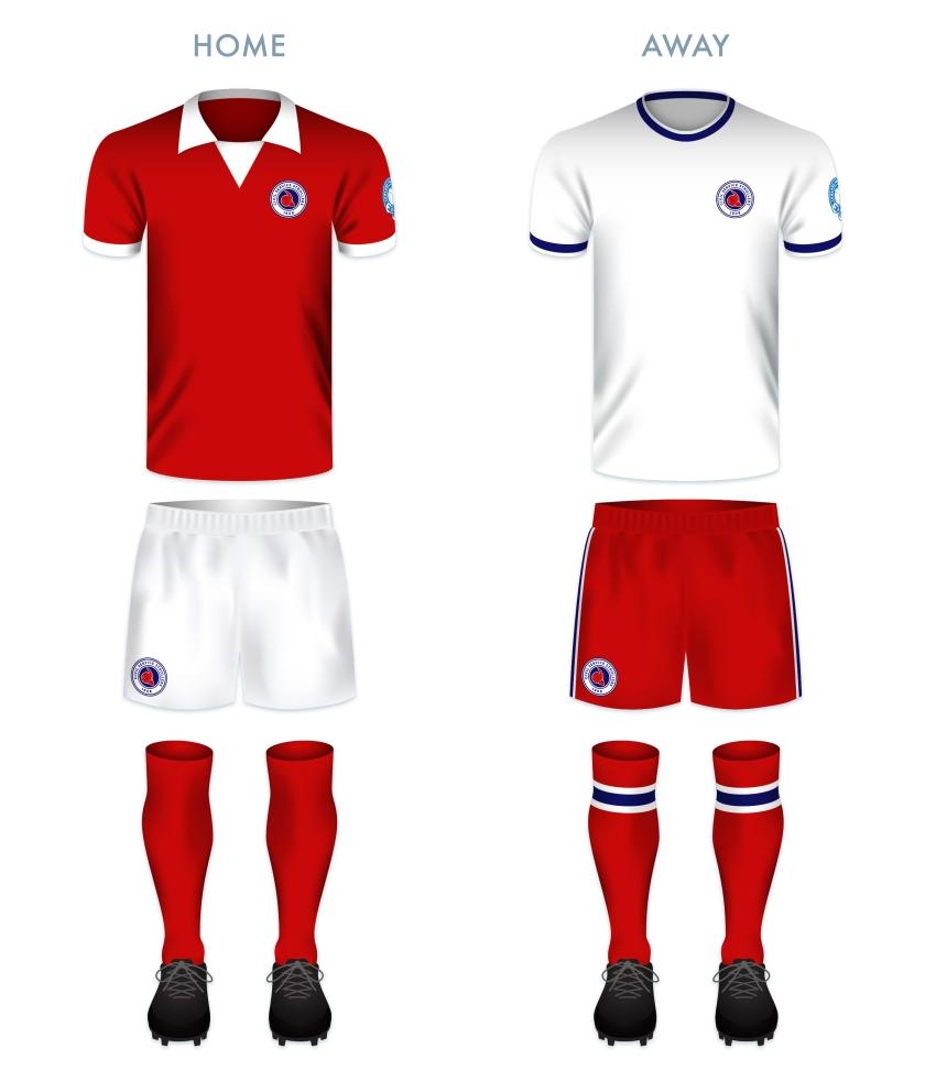 CSSFC kit-01