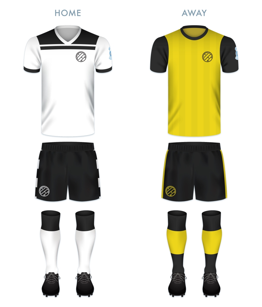 EdiCFC kit-01
