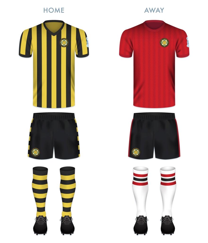 EFFC kit-01
