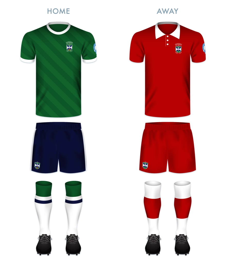 EUAFC kit-01